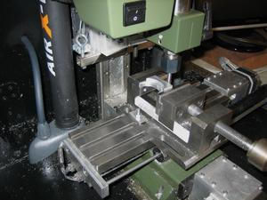 Image preview of cnc-mill-closeview.png