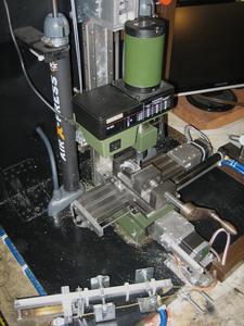 Image preview of cnc-mill-sideview.png