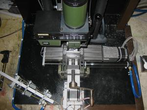 Image preview of cnc-mill-topview.png